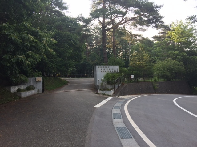 清里高原ロッジ.JPG