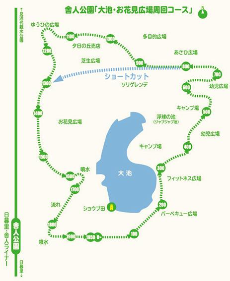 舎人山Sコース.jpg