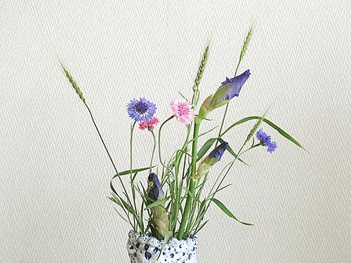 190505+花.jpg