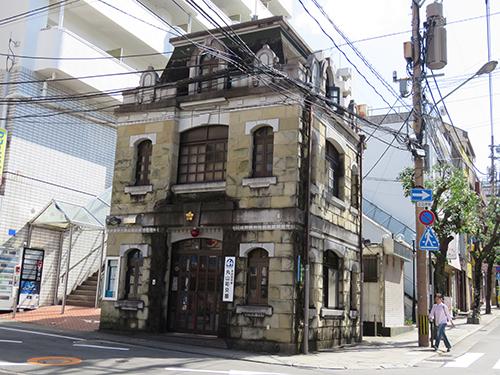 丸山交番.jpg