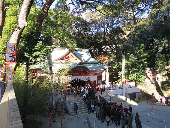 來宮神社1.jpg