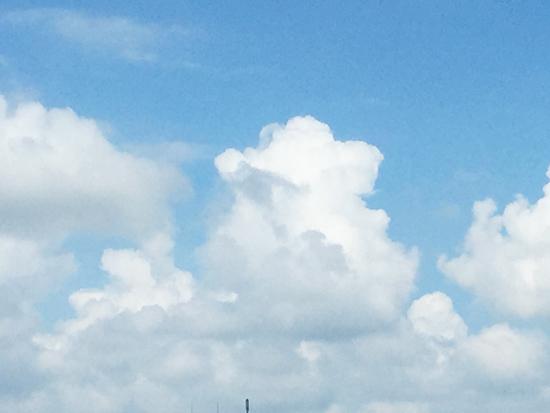 入道雲.jpeg