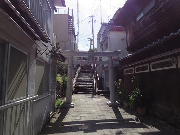天満宮_1.jpg