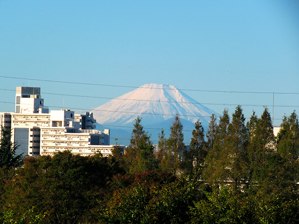 富士山2*.jpg