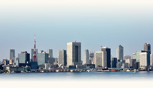 東京湾からの摩天楼.jpg