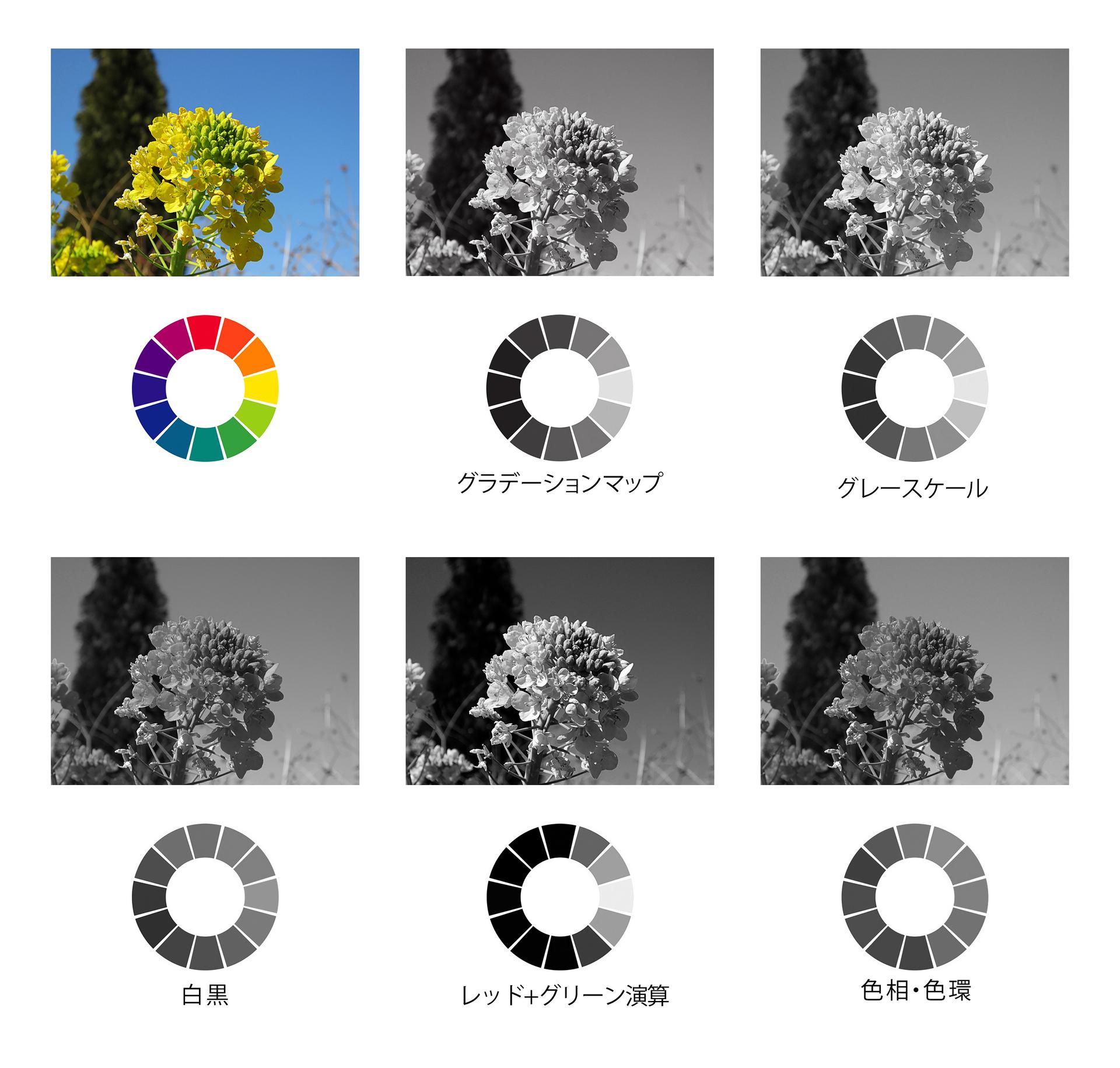 白黒変換表2.jpg