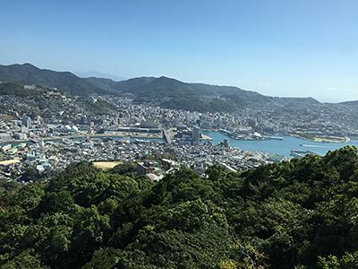稲佐山_3.jpg