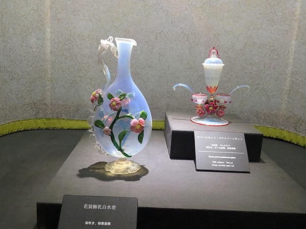 箱根ガラス_1_2.JPG