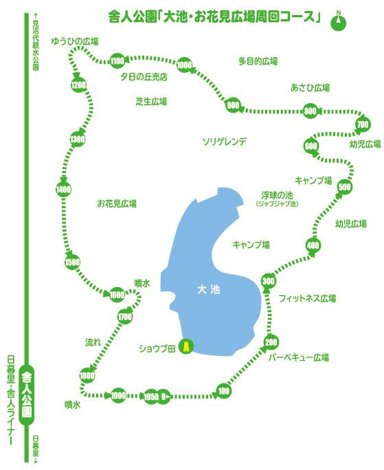 舎人マップ_2.jpg
