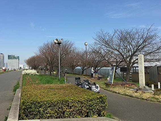 農業公園4.jpg