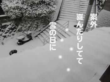 雪の日2.jpg