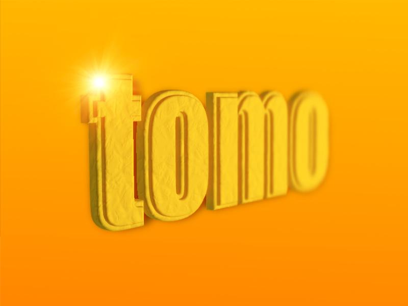 TOMO2.jpg